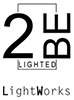 2BE LIGHTED